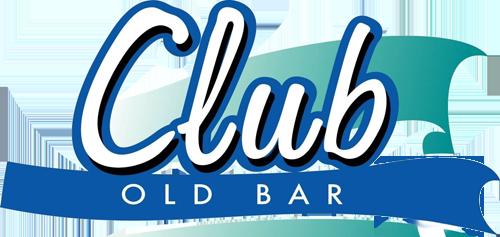 Club Old Bar & Taree West Bowling Club