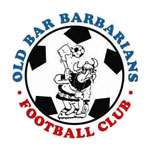 Old Bar Barbarians Football Club
