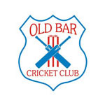 Old Bar Cricket Club