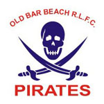 Old Bar Pirates RLFC