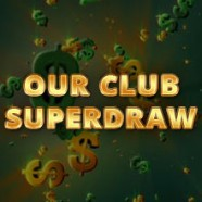 Our Club Superdraw