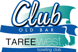 Club Old Bar & Taree West Bowling Club