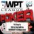 WPT LEAGUE POKER
