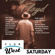 YOUNG FLOYD- FREE LIVE MUSIC