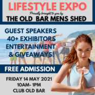 Health and Lifestyle Expo
